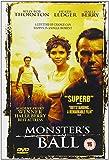 Monster's Ball [Edizione: Regno Unito] [Edizione: Regno Unito]