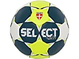 Select Ultimate Replica Handball 3 - Herren