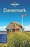 Danemark - 1ed