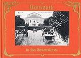 Bayreuth in alten Ansichtskarten -