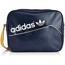 9ded17e027927 Suchergebnis auf Amazon.de für  adidas tasche pink umhängetasche