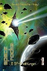 space rocks (fantastic episodes)