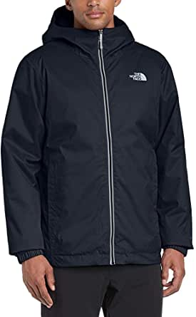 The North Face Men's M Quest Insulated Jacket