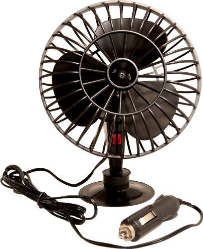 auto-ventilator-12v-mit-saugnapf-befestigung-schwarz-kuhler-raum-lufter-luft-erfrischer-luftung