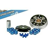 variomatik Polini Speed Control – DRD Atlantis 50 Ac ...