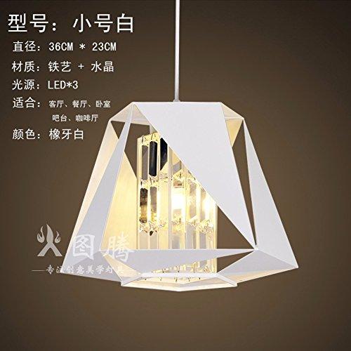 gqlb-der-rekonstruiert-um-das-alte-eisen-kerzenstander-aus-glas-restaurant-wohnzimmer-treppe-lichter