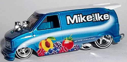 hot-wheels-pop-culture-just-born-mike-and-ike-85-chevy-astro-van-by-mattel
