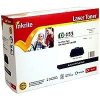 Inkrite Laser Toner Cartridge Compatible with Dell 1815 Black - IRTD_593-10153