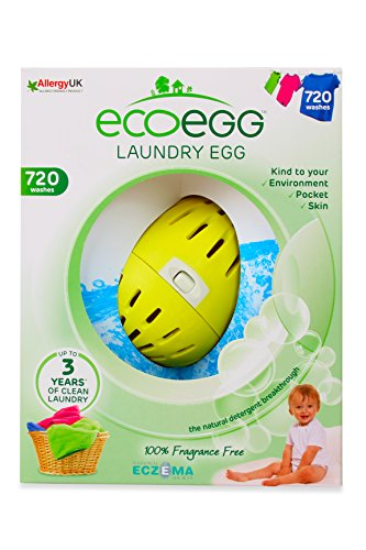 ecoegg-laundry-egg-720-washes-fragrance-free