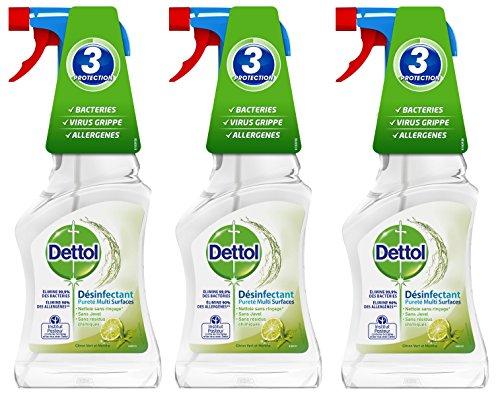 dettol-desinfectante-multisuperficie-citricos-color-verde-500-ml-3-unidades