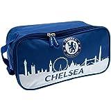 Chelsea F.C. Boot Bag SK