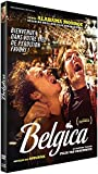 Belgica [Francia] [DVD]
