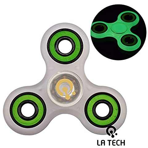 Costumes Oeufs Motif - Hand Spinner Stress Relief Toy, coloré en