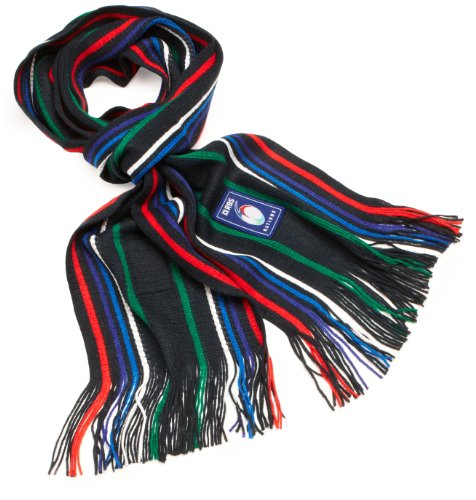 rbs-6-nations-echarpe-en-tricot-bleu
