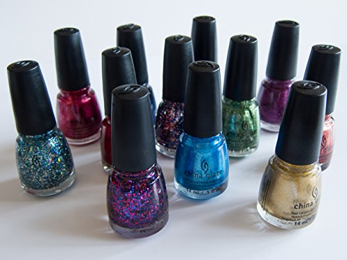 china-glaze-crackle-nagellack-farblich-sortiert-5er-set