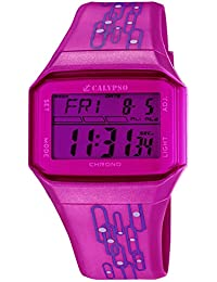 Reloj Calypso señora K5589/4