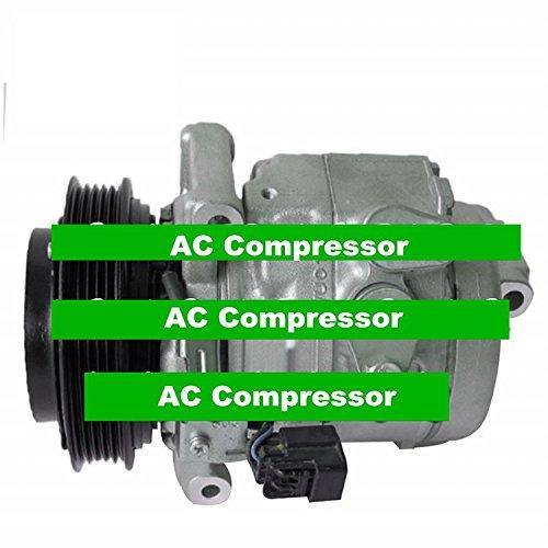 gowe-ac-compressore-per-10sre18-c-ac-compressore-per-auto-dodge-avenger-27l-35l-chrysler-sebring-27l