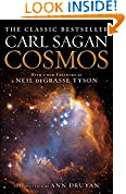 #4: Cosmos