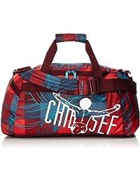 Chiemsee Unisex-Erwachsene Matchbag Small Umhängetasche, 25x24x50 cm
