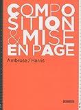 Composition & mise en page...