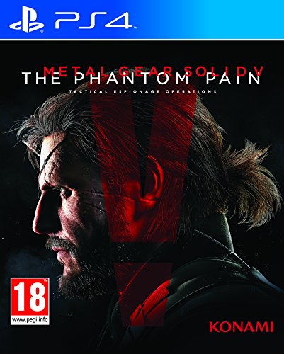 metal-gear-solid-v-the-phantom-pain-standard-edition-playstation-4