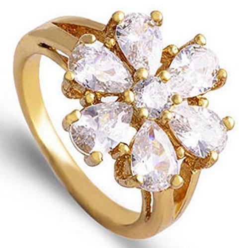 womens-diamond-ring-in-18-k-yellow-gold-size-57-free-shipping-18-k-allianz-solitar