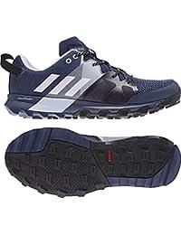 adidas Kanadia 8.1 TR, Zapatillas de Trail Running Para Mujer