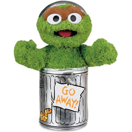 gund-255cm-sesame-street-soft-toy-oscar-the-grouch