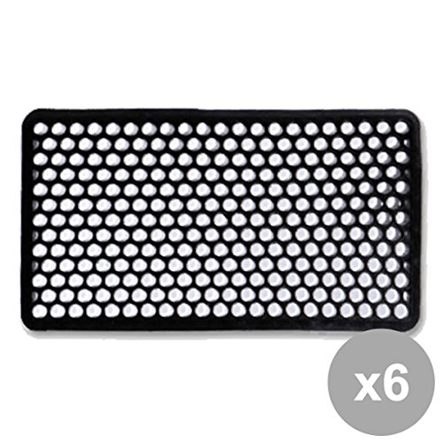 set-6-gomma-nido-dape-zerbino-40x70-cm-art0638a-tappeti