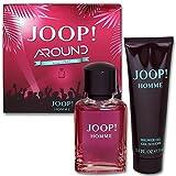JOOP Joop Homme Geschenkset - 1 Geschenkset 00001934