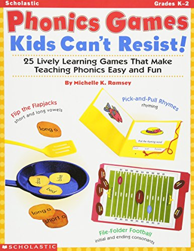 phonics-games-kids-cant-resist-25-lively-learning-games-that-make-teaching-phonics-easy-and-fun