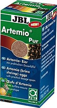 JBL Artemio Ägg för Fiskar, 40 ml