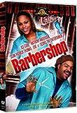 Barbershop [FR Import] kostenlos online stream