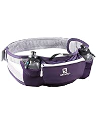 Salomon Energy Belt Purple Velvet Gürtel Running