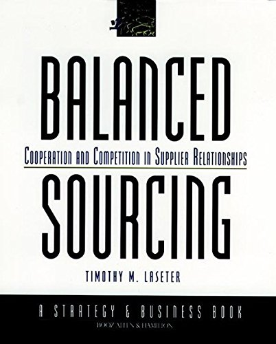 balanced-sourcing-cooperation-and-competition-in-supplier-relationships