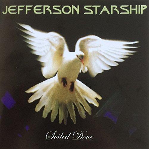 Soiled Dove Jefferson Starship Mp3
