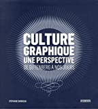 Culture Graphique - Une Perspective