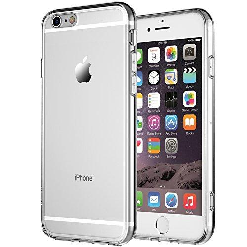 iphone-6-case-iphone-6s-casenniuk-iphone-6-case-crystal-clear-soft-tpu-rubber-skin-anti-scratch-ultr