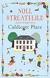 Caldicott Place (Virago Modern Classics)
