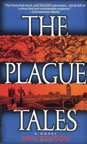The Plague Tales