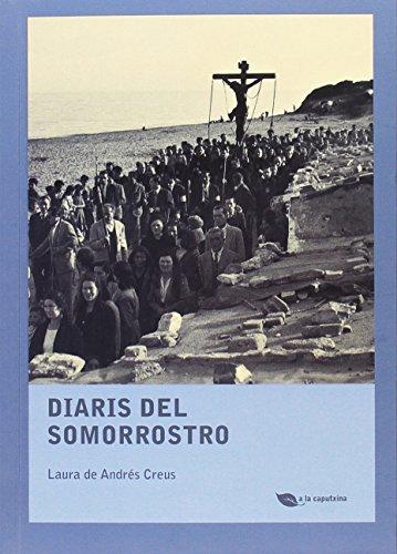 Diaris del Somorrostro (A la caputxina)