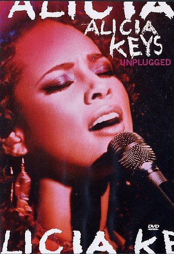 alicia-keys-unplugged