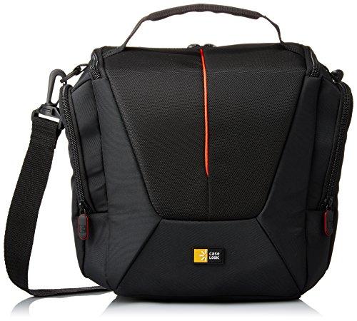 case-logic-dcb307k-slr-shoulder-bag-kameratasche-inkl-tragegriff-schultergurt-fur-spiegelreflex-schw