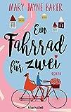 Ein Fahrrad für zwei: Roman
