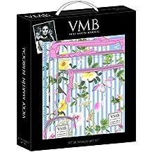 Vicky Martin Berrocal Garden Set Regalo Pequeño, 35 cm SAFTA SF-311836-588