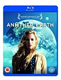Another Earth (2011) (Blu-Ray)