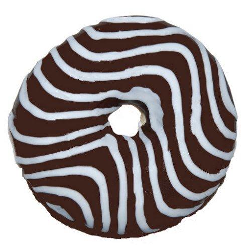 8er-box-frische-donuts-spider-choc-gefullt