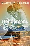 The Hendersons – Scott