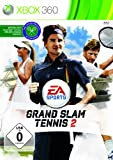 Grand Slam Tennis 2 gebraucht kaufen  Wird an jeden Ort in Deutschland