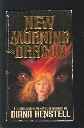 NEW MORNING DRAGON